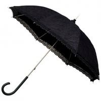 Melns lietussargs Nr. 149/6
