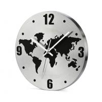 Sienas pulkstenis Nr. 150/34