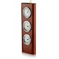 Multifunkcionāls sienas pulkstenis Nr. 150/36