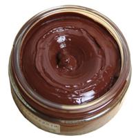 Tumši brūns ādas krēms, 50 ml Nr. 150/46