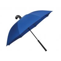 Zils lietussargs - Hockeyplu® Nr. 151/26