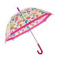Bērnu lietussargs Nr. 151/27b