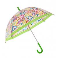 Bērnu lietussargs Nr. 151/27a