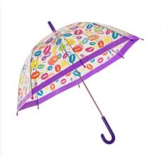 Bērnu lietussargs Nr. 151/27f