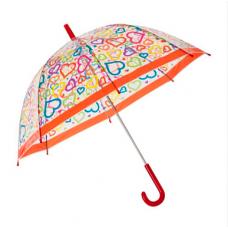 Bērnu lietussargs Nr. 151/27g