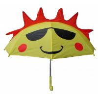 Bērnu lietussargs Nr. 151/31