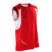 Vīriešu sporta krekls Nr.151/35