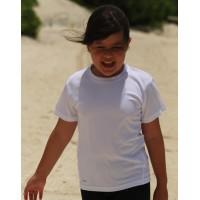 Bērnu sporta krekls Nr.151/36b