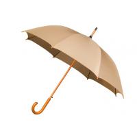 Bēšīgs lietussargs Nr. 151/8