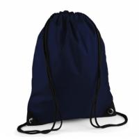 Mugursoma/sporta tērpa maisiņš Nr. 152/31