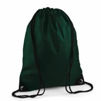 Mugursoma/sporta tērpa maisiņš Nr. 152/33