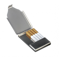 Cigarešu etvija Nr.152/51