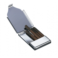 Cigarešu etvija Nr.152/52