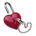 Piekariņš/Bagāžas somas slēdzene ar kodu Nr. 152/63