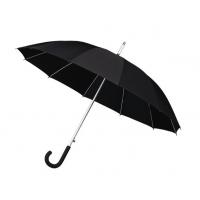 Melns lietussargs Nr. 153/23
