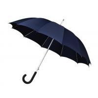 Zils lietussargs Nr. 153/25