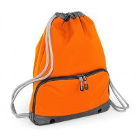 Mugursoma/sporta tērpa maisiņš Nr. 154/1