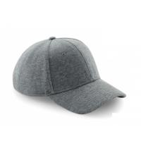 Cepure Nr.155/61g