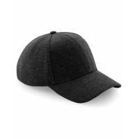 Cepure Nr.155/61t
