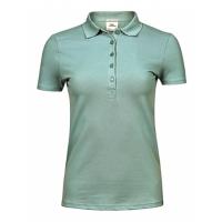 Sieviešu polo krekls Nr.159/49