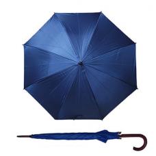 Zils lietussargs Nr. 159/53