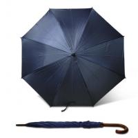 Zils lietussargs Nr. 159/54