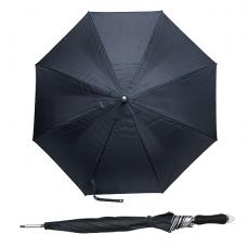 Melns lietussargs Nr. 162/39