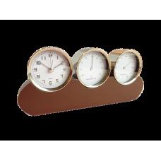 Daudzfunkcionāls pulkstenis Nr. 162/41