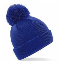 Cepure (ar atstarojošu bumbuli) Nr.164/20