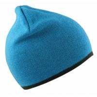 Cepure Nr.164/28