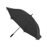 Melns lietussargs XL izmērs Nr. 164/2