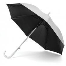 Pelēks lietussargs Nr. 168/31