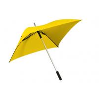 Dzeltens lietussargs Nr. 170/14