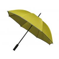 Luminiscējošs dzeltens lietussargs Nr. 170/15