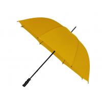Dzeltens lietussargs Nr. 170/16