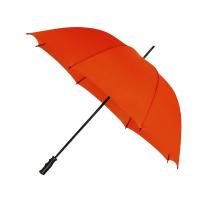 Oranžs lietussargs Nr. 170/17