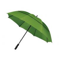 Zaļš lietussargs Nr. 170/19