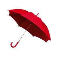 Sarkans lietussargs Nr. 170/20