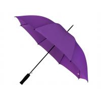 Violets lietussargs Nr. 170/21