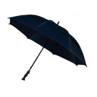Zils lietussargs Nr. 170/22 - XL izmērs