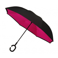 Reverss lietussargs Nr. 170/32