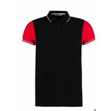 Vīriešu polo krekls Nr.170/38