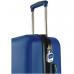 Bagāžas somas slēdzene ar kodu Nr. 172/29