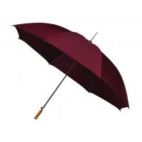 Bordo lietussargs Nr. 173/13