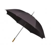 Pelēks lietussargs Nr. 173/14
