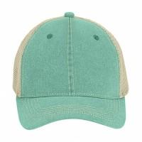 Cepure Nr.173/24