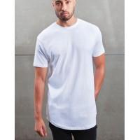Vīriešu t-krekls Nr.173/34
