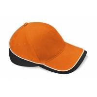 Cepure Nr.173/48