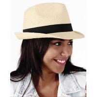 Cepure Nr.173/51