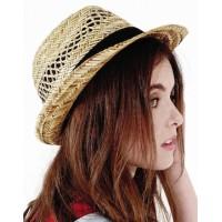 Cepure Nr.173/52